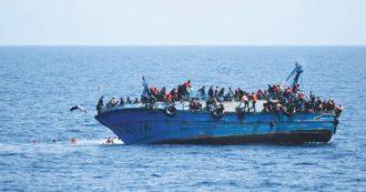 Intercettati giornalisti che scrivono di Libia e migranti: conversazioni, foto e fonti nelle carte dell'inchiesta di Trapani sulle ong