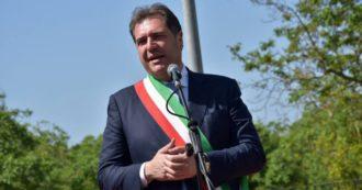 L'uomo di B. e dei dossier sta con Renzi (e De Luca)