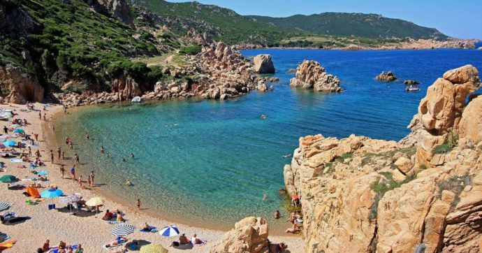 La Sardegna come capro espiatorio, l'allarmismo per i contagi è insensato