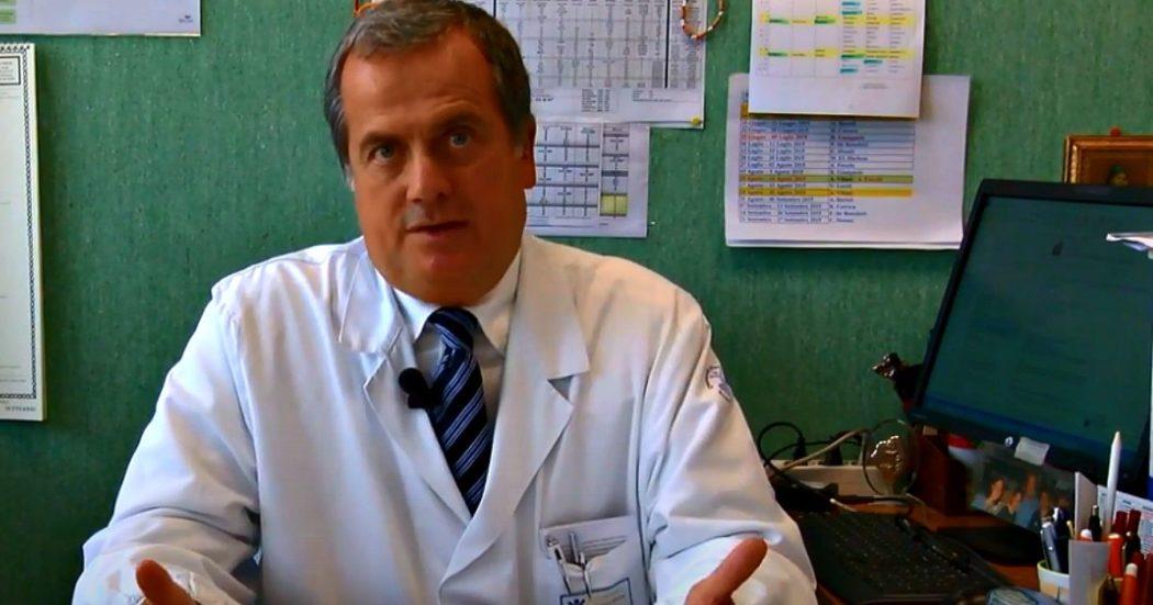 Coronavirus e scuola, il pediatra Alberto Villani (Cts) spiega il ruolo dei bambini nel contagio: rischi e buone prassi. E perché chi ha sintomi influenzali deve stare a casa