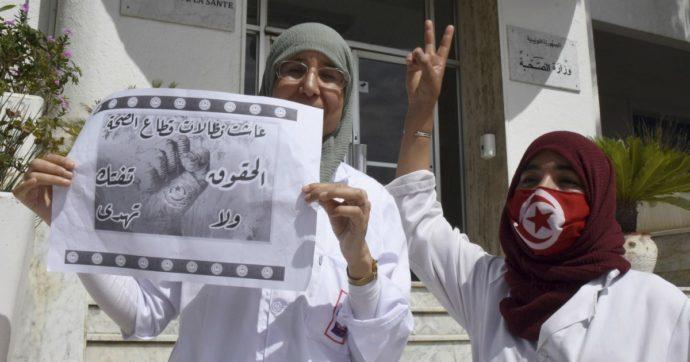 Dalla Tunisia i giovani devono poter partire legalmente. Non bastano gli aiuti europei se il Paese non offre possibilità
