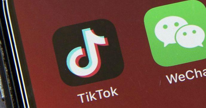 I grandi magazzini Walmart si alleano con Microsoft per comprare le attività di TikTok negli Usa: verso offerta da almeno 20 miliardi