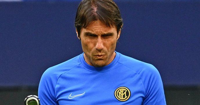 Antonio Conte resta l'allenatore dell'Inter: la decisione dopo tre ore di vertice con Zhang