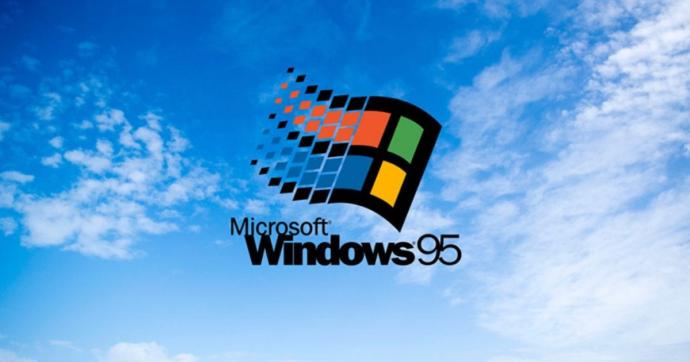 25 anni fa nasceva Windows 95 e Bill Gates ballava i Rolling Stones