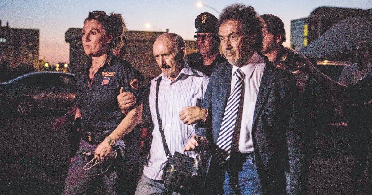 """Valentina Misseri: """"Mio padre uscirà, ma solo lui può aver ucciso Sarah Scazzi"""" – L'intervista"""