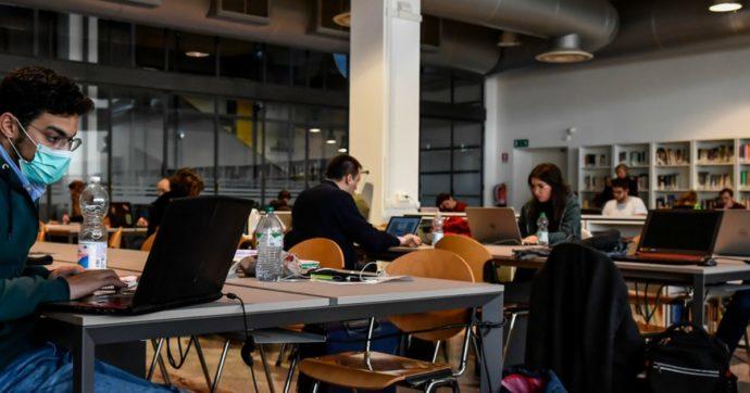A Venezia e Verona borse di studio universitarie non pagate agli aventi diritto. Gli studenti si mobilitano contro la Regione