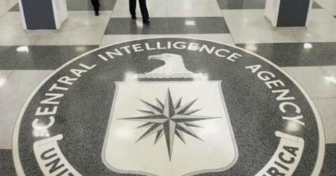 Sulla Crypto Ag e i suoi sistemi di spionaggio va fatta chiarezza. Ora lo chiede anche un'interrogazione parlamentare