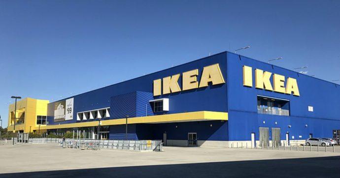 IKEA e ASUS insieme per portare mobili e accessori da gaming nel mondo dell'arredamento