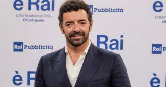 """Alberto Matano a FqMagazine: """"Non dimenticherò mai la telefonata di Giuseppe Di Tommaso, una gioia indescrivibile. L'aver contribuito a salvare la vita di un bambino è per noi motivo di orgoglio"""""""