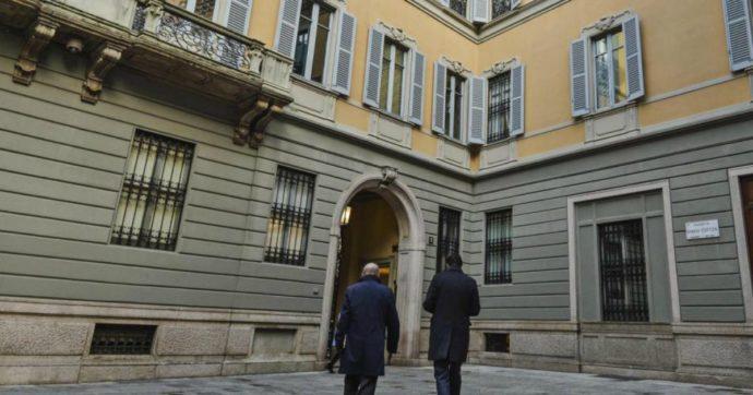 Bce, via libera a Leonardo Del Vecchio: potrà salire fino al 20% di Mediobanca. In ottobre il nuovo Cda
