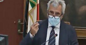 """Covid, la quarantena a 10 giorni? Cts non deciderà martedì. Centro europeo di controllo: """"Si impedisce scoperta del 6% dei casi"""""""