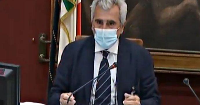"""Vaccino Covid, Miozzo (Cts): """"Sia obbligatorio in ospedali e Rsa"""". Sileri: """"Contromisure solo se non raggiungiamo due terzi popolazione"""""""