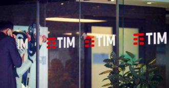 Rete unica, ok del governo al piano di Tim e Cassa depositi. Tiscali firma accordo commerciale per utilizzare la rete di FiberCop