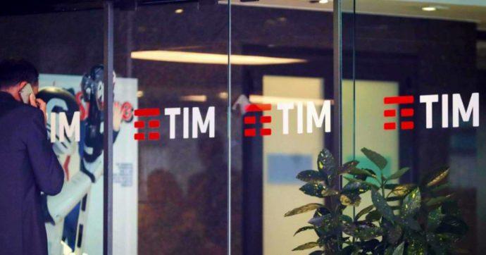 """Rete unica, M5s: """"Cdp presenti suoi candidati per il nuovo cda di Tim. Far prevalere Vivendi sarebbe contro gli interessi del Paese"""""""