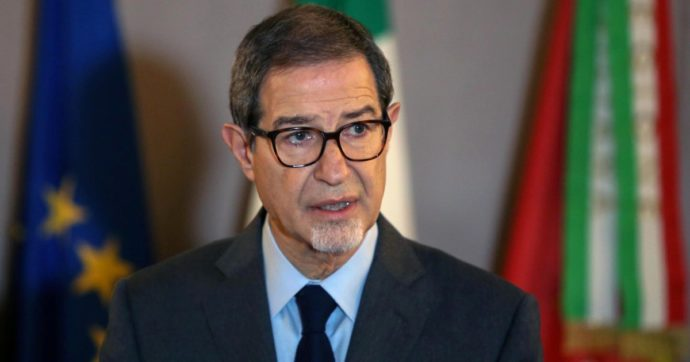 Covid, Palermo zona rossa. Il presidente della Sicilia ha firmato ordinanza in vigore fino al 14 aprile