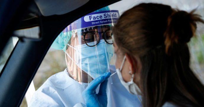 Coronavirus, salute ed economia non si contrappongono col 'piano Crisanti'
