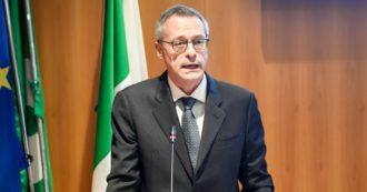 """""""Vogliamo firmare contratti rivoluzionari"""". E Carlo Bonomi spiega come: nessun aumento ai dipendenti, libertà di licenziare"""