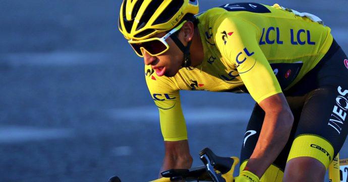 Tour de France al via, oltre 'bolla' e test per il Covid ci sono il talento Bernal e lo squadrone Jumbo. Perché sarà una corsa spettacolare