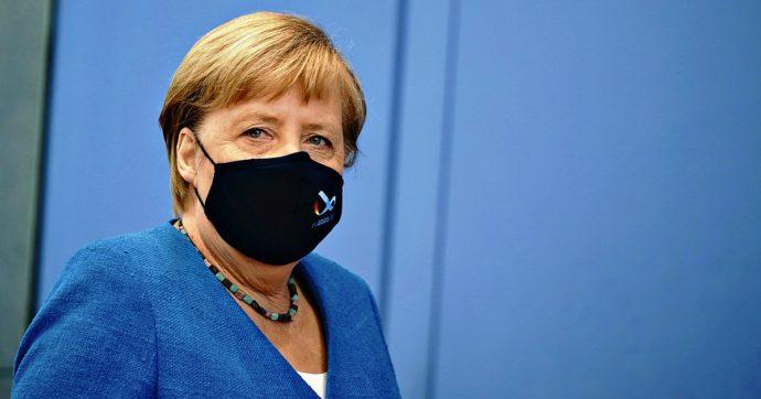 Tracciamento, ora anche il modello tedesco è in affanno: l'obiettivo di avere un team ogni 20mila abitanti non è ancora stato raggiunto