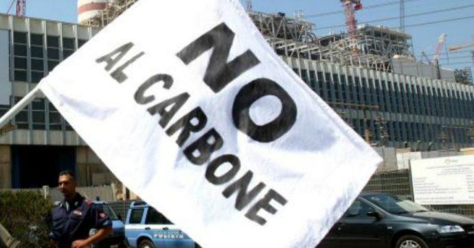 Civitavecchia: con l'idrogeno verde ha l'occasione di mettere d'accordo economia e ambiente