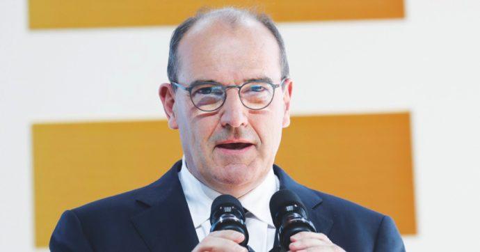 """La Francia sospende tutti i voli col Brasile """"fino a nuovo avviso"""": preoccupano le varianti di coronavirus"""
