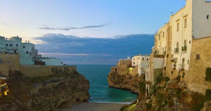 Coronavirus, focolaio a Polignano a Mare in un'azienda ortofrutticola: 78 contagiati