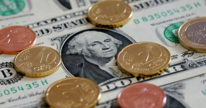 Potenza e limiti della sovranità monetaria: la verità sulla teoria per cui i Paesi possono stampare il denaro che serve per finanziarsi