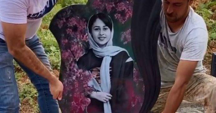 Iran, solo 9 anni all'uomo che decapitò la figlia. Era delitto d'onore e la condanna lieve lo prova