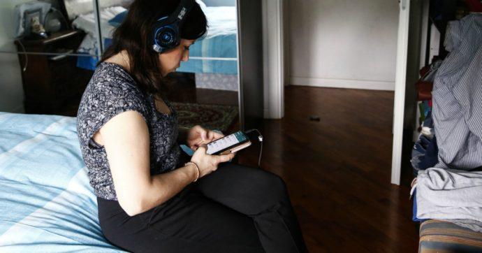 Il vero smartworking presuppone una rivoluzione: non le ore alla scrivania ma obiettivi