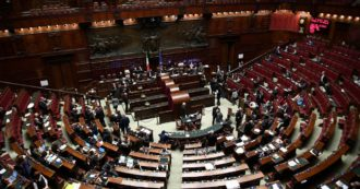 Referendum sul taglio dei parlamentari, ecco il facsimile della scheda pubblicato dal Viminale