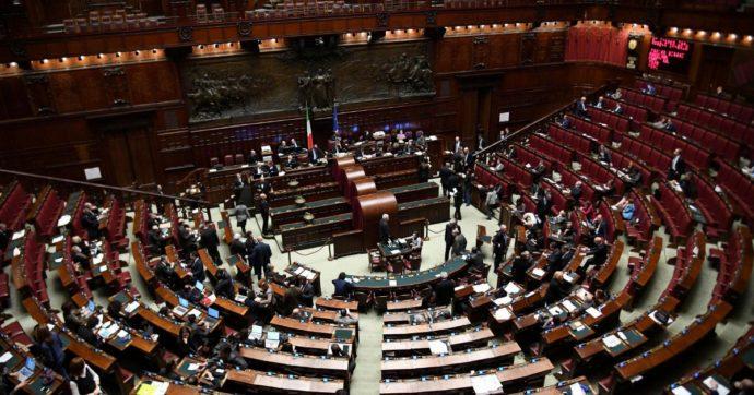Esiste un male oscuro in Italia, ed è un certo modo di fare politica