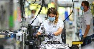 """Germania, gli effetti del Covid: ad agosto 636mila disoccupati in più rispetto a un anno fa. """"Ma è imminente l'inversione di tendenza"""""""