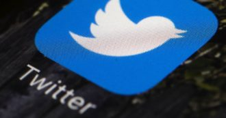 Trump condivide la fake news di un gruppo cospirazionista sul numero dei morti per Covid: Twitter cancella il post
