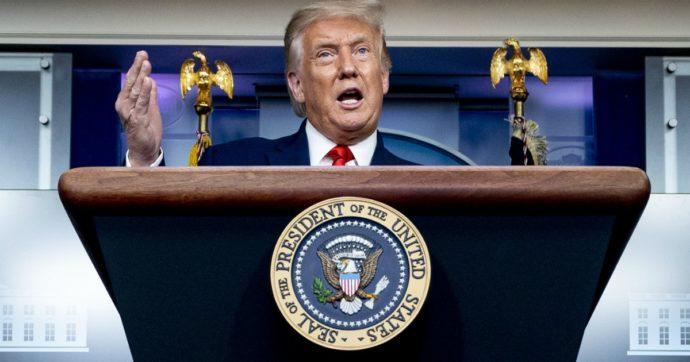 Trump impone sanzioni contro la Corte penale internazionale: una mossa maldestra e senza precedenti