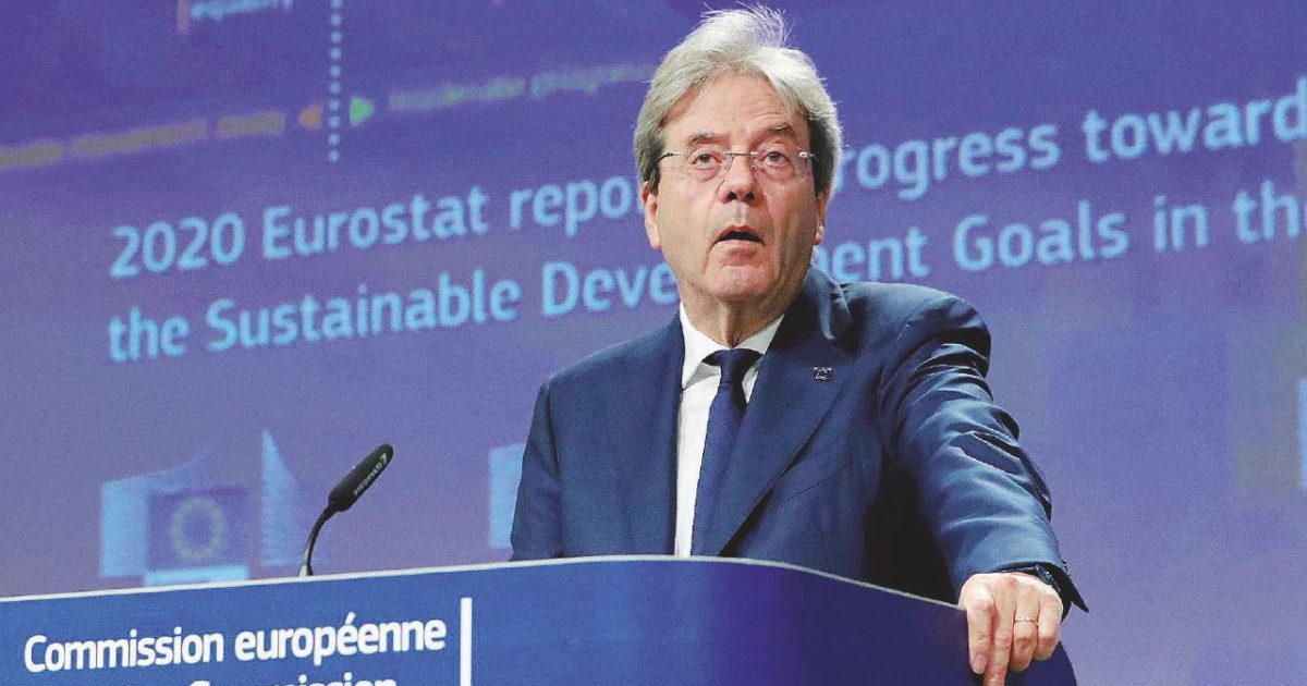 Fondi dell'Ue, tempi lunghi. Ecco date e cifre per l'Italia