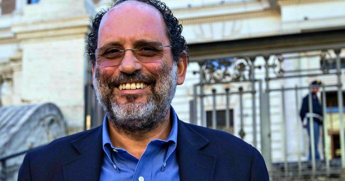 """Antonio Ingroia candidato sindaco nel Trapanese, sostenuto anche dal M5s. L'ex pm: """"Può diventare modello nazionale"""""""