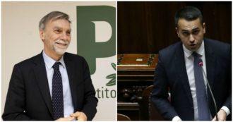 """Referendum, ora la maggioranza accelera sulla legge elettorale e sui correttivi. Delrio (Pd): """"Il patto tiene"""". Di Maio: """"Ora niente più scuse"""""""