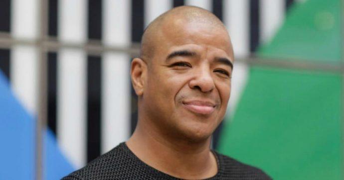 """Erick Morillo, trovato morto a Miami il dj autore della hit """"I like to move it"""" di Madagascar. Ad agosto l'accusa di violenza sessuale"""