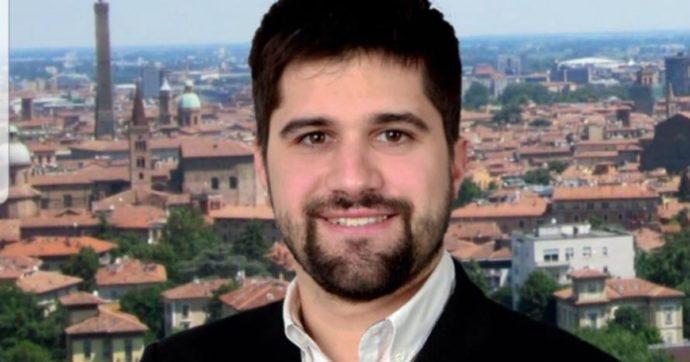 Festini con droga e minorenni a Bologna: sei indagati. Ai domiciliari ex candidato della Lega in Regione. Gip: 'Modalità quasi professionali'