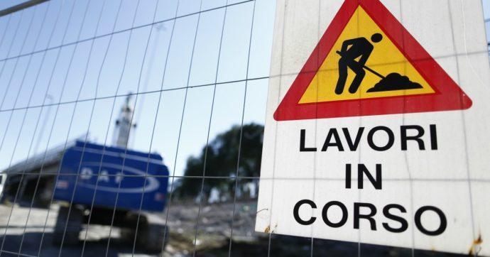 Meno burocrazia per demolire e ricostruire in città, sì allo stoccaggio di Co2 al largo di Ravenna. Le novità nel decreto Semplificazioni