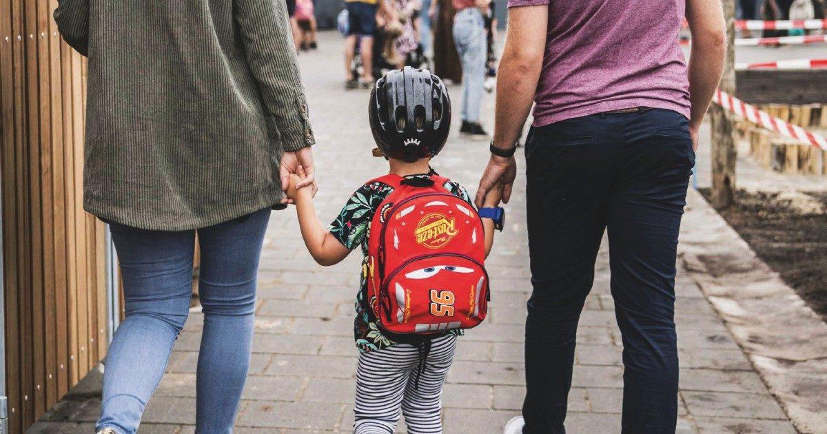 Cari mamme e papà, la scuola riguarda tutti: collaboriamo