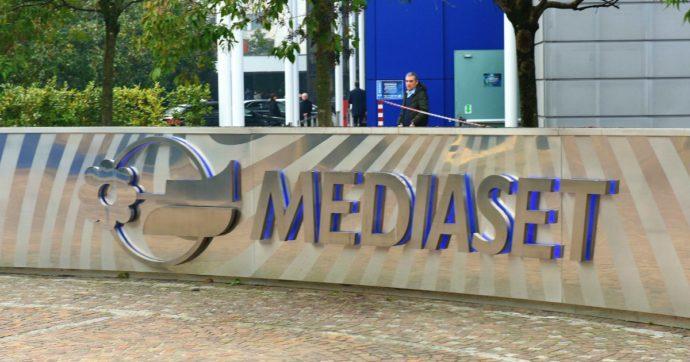 Rete unica, assist dell'Agcom al governo: apre istruttoria su Mediaset, Fininvest e Tim per verificare distorsioni del pluralismo