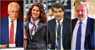 Sondaggi, il Sì al referendum trasversale ai partiti: il 71% a favore del taglio degli eletti. Regionali, testa a testa in Puglia e Toscana