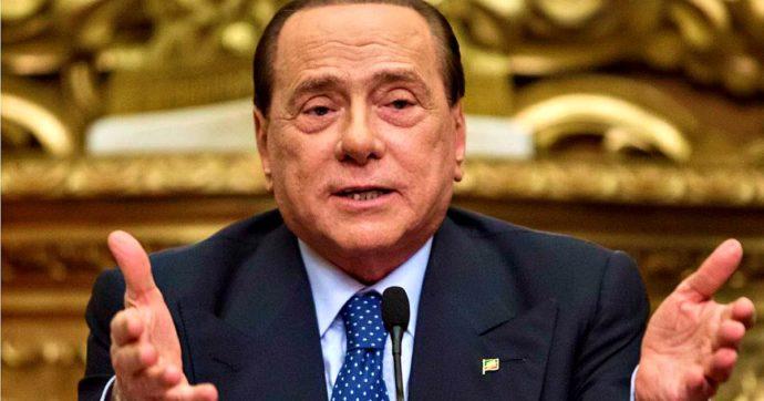 Mediaset, perfino i vecchi comunisti teorizzano l'intervento dello Stato al fianco di Berlusconi