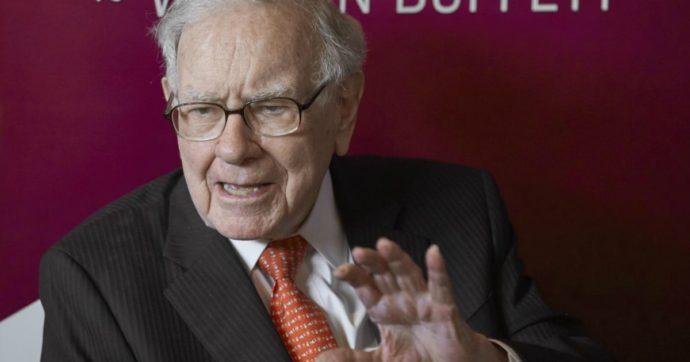 Warren Buffett investe in Giappone. Vi basta il suo 'buy' per puntare su Toyota, Nissan, Honda?