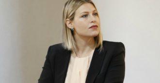 """Silvio Berlusconi ricoverato per Covid, la figlia Barbara: """"Non sono un'untrice, non credo di averlo contagiato io. Contro di me un trattamento disumano"""""""