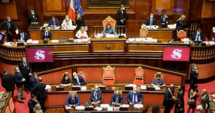 Decreto Semplificazioni, il Senato approva la fiducia con 157 sì: stralciata la norma sulle consulenze esterne dei docenti universitari