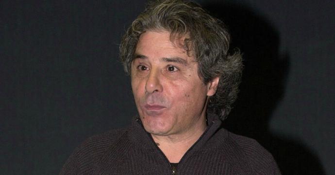 Pasquale Panella e il realismo poetico della canzone italiana