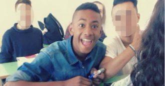 Colleferro, la decisione del gip: restano in carcere tre degli indagati per la morte di Willy Monteiro, uno va ai domiciliari