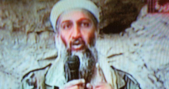 """""""Bin Laden mandava ai suoi complici messaggi segreti tramite video porno"""""""